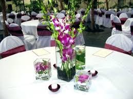 used wedding decor for sale joshuagray co