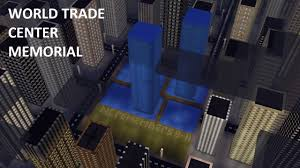 New York City Minecraft Map by New Chicago Biggest City In Mc Pe Now Released Mcpe Maps
