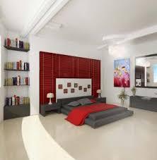 décoration chambre à coucher moderne décoration chambre à coucher moderne tunisie