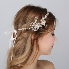 hair accesories hair accessories page 1 silk fairies