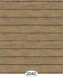 wallpaper distressed wood green wal2040 0 00 itsy bitsy
