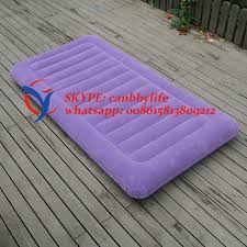 air bed sizes promotion shop for promotional air bed sizes on