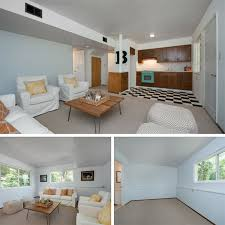 inlaw unit open sunday one bedroom in law unit adds floor plan flexibility