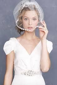 voilette mariage voile de mariée 10 bonnes façons de porter votre voile de mariée