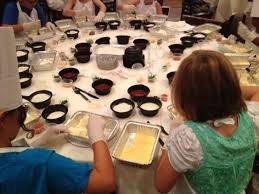 thanksgiving cooking class atlanta ga events atlanta ga