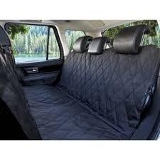 protection si e arri e voiture elitist housse de siège auto de chien imperméable facile à nettoyer