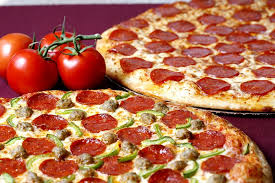 cuisine az pizza goob s pizza home springerville arizona menu prices