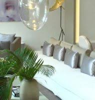 interior design of homes top 15 interior designers in canada best interior designers