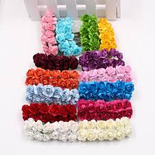 bouquet en papier bouquet papier u0026agrave la main achetez des lots à petit prix