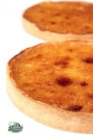 cuisine de bernard tarte au citron la cuisine de bernard tarte au citron à la crème cuite
