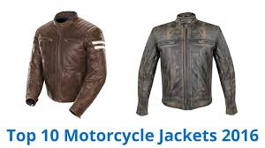 buy motorcycle jackets 10 best motorcycle jackets 2016 youtube
