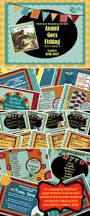 best 25 pearson education books ideas on pinterest kids story