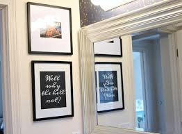 Outdated Home Decor by How To Decorate Your Rental Space Bathroom Rental Decor