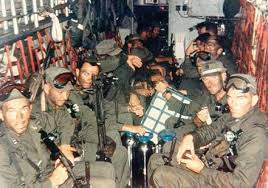 blue light america u0027s first counter terrorist unit