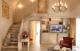 chambre communicante hotel les manoirs de tourgéville 4 étoiles deauville