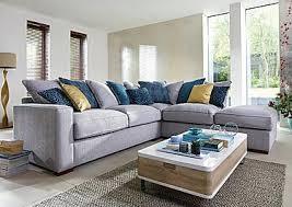 Ikea Corner Sofas Sofa Hpricotcom - Cornor sofas