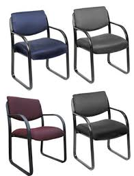 Fabric Guest Chairs 60 Best Amazon Store Images On Pinterest Office Chairs Barber