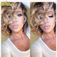 images of short hair styles with root perms image result for body wave perm before and after pictures body