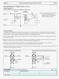 clipsal light switch wiring diagram wiring diagrams