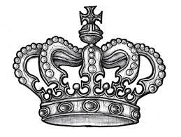 crown design ideas