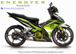 warna jupiter mx 2013 kumpulan modifikasi motor jupiter mx harian terlengkap dunia motor Modifikasi Motor Jupiter Mx Drag modifikasi motor jupiter mx 2008 3687 Foto