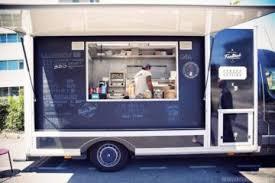 camion cuisine occasion manger vite mais bien la sélection des food trucks toulousains