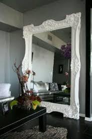 contemporary mirrors design ideas