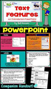 best 25 text features powerpoint ideas on pinterest close
