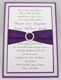 bling wedding programs 39 best wedding invites cards images on invitation