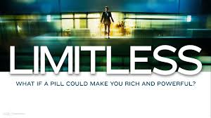 limitless movie download limitless wallpaper 2 13 movie hd backgrounds