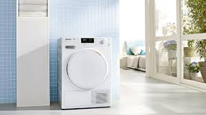 Clothes Dryer Not Drying Well Best Tumble Dryer 7 Machines To Dry Your Clothes Without Ruining