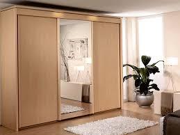 Sliding Closet Door Panels Sliding Panel Doors Handballtunisie Org