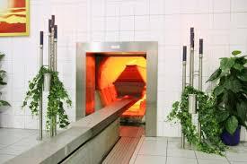 crematory operator what do i need to do to become a crematory operator and where do i
