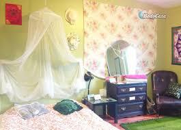chambre à louer chez personne agée chambre chez l habitant à montréal à partir de 32 chez salomé