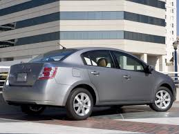 nissan coupe 2006 nissan sentra generations technical specifications and fuel economy