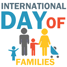 25 best international day of families wish pictures and photos