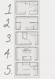 bathroom design layout ideas master bathroom design layout best 12 bathroom layout design ideas