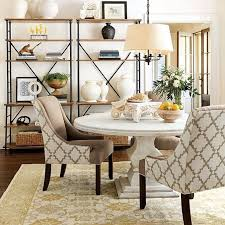 Living Spaces Dining Room 377 Best Dining Room Images On Pinterest Ballard Designs Dining