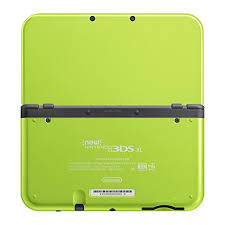 new nintendo 3ds amazon black friday new amazon exclusive lime green nintendo 3ds xl with super mario