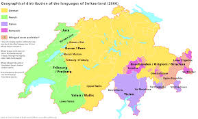 Wurzburg Germany Map by States Of Germany Endearing Enchanting Areas Germany Map