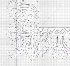 pattern fill coreldraw x6 26 best corel draw images on pinterest coreldraw design web and