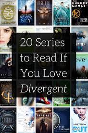 best 25 book series ideas on pinterest i series books like