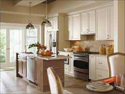 Kitchen Supply Store Near Me by Kitchen Dream Kitchens And Baths Magazine Kitchen U0026 Bath Design
