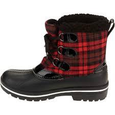the turducken of winter boots whaaaat peta