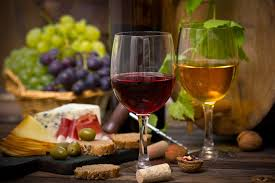Wapiti Ridge Wine Cellars - wine fest in the forest set for saturday u2014 explorejeffersonpa com