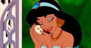 disney princess official dream big princess