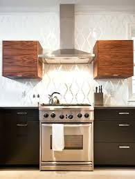 washable wallpaper for kitchen backsplash washable wallpaper for kitchen backsplash medium size of temporary