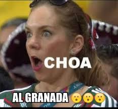 Ochoa Memes - 10 mejores memes de la llegada de memo ochoa al granada as méxico