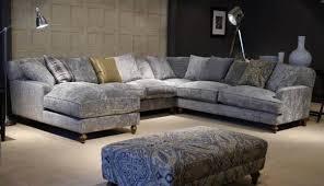 u shaped sofa u shaped sofa darlings of chelsea