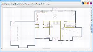 Home Designer Pro Using The Object Eyedropper And Object Properties Painter